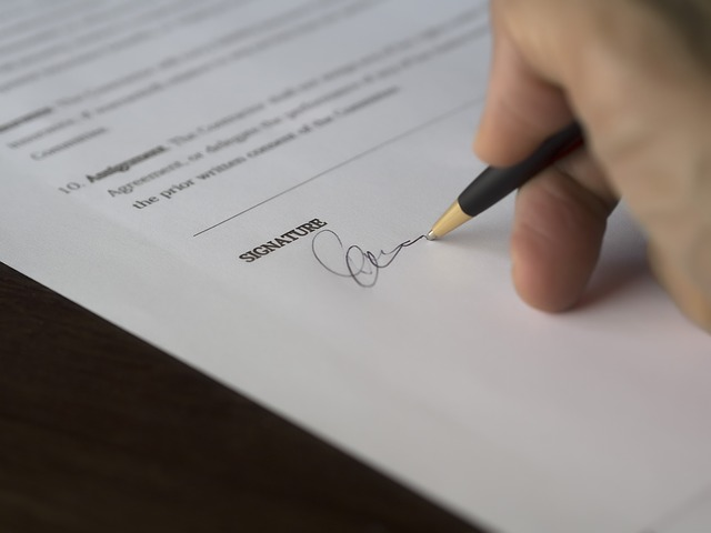 Americká hypotéka bez registru vás v tom nenechá