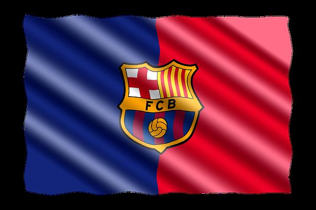 Za hvězdami klubu FC Barcelona