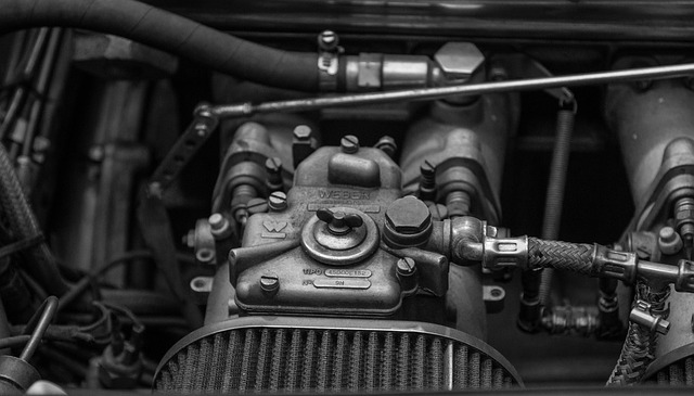 karburátor auta.jpg