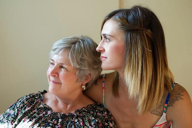 matka s dcerou.jpg
