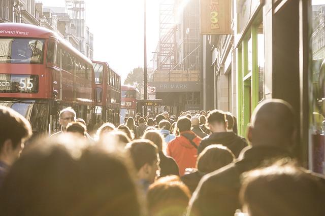 ulice Londýna.jpg