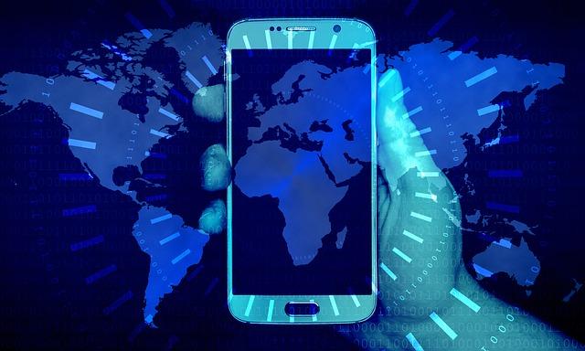 smartphone a kontinenty.jpg