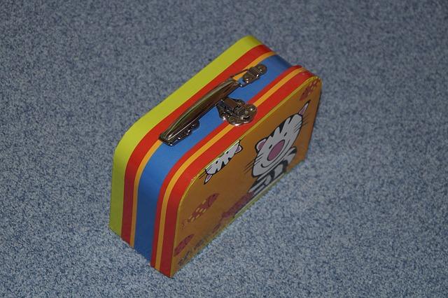 dětský kufřík.jpg