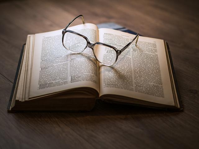 brýle na čtení.jpg